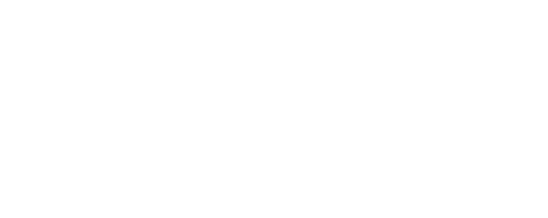 Powered by Dark Sky